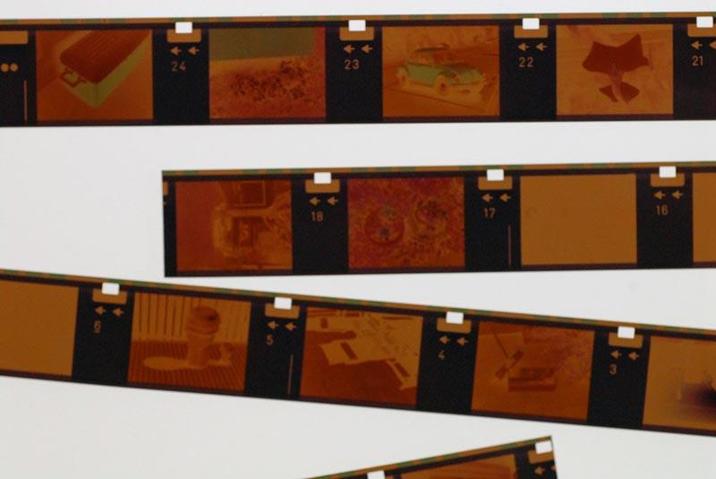 110 frames