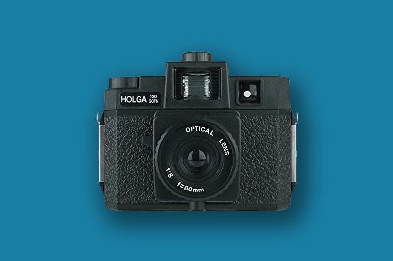 120 holga camera