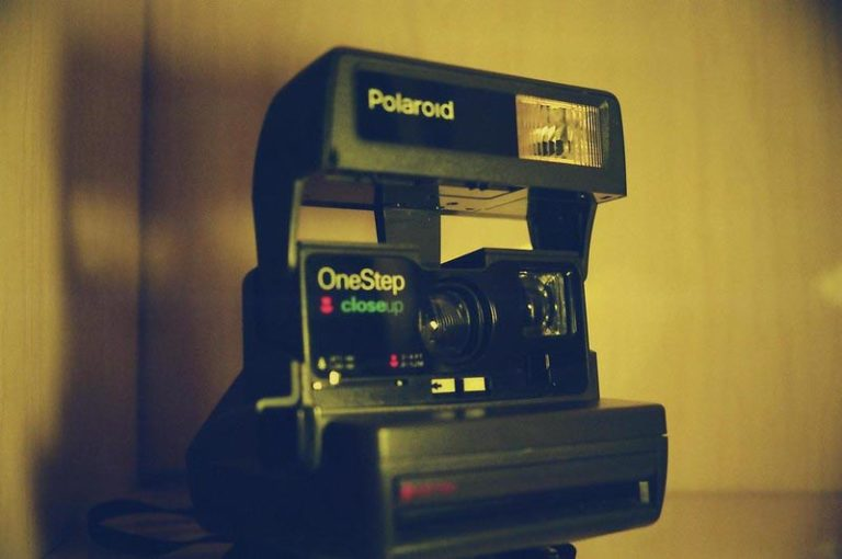 6 cool polaroid tricks That Will Make Your Shots Shine