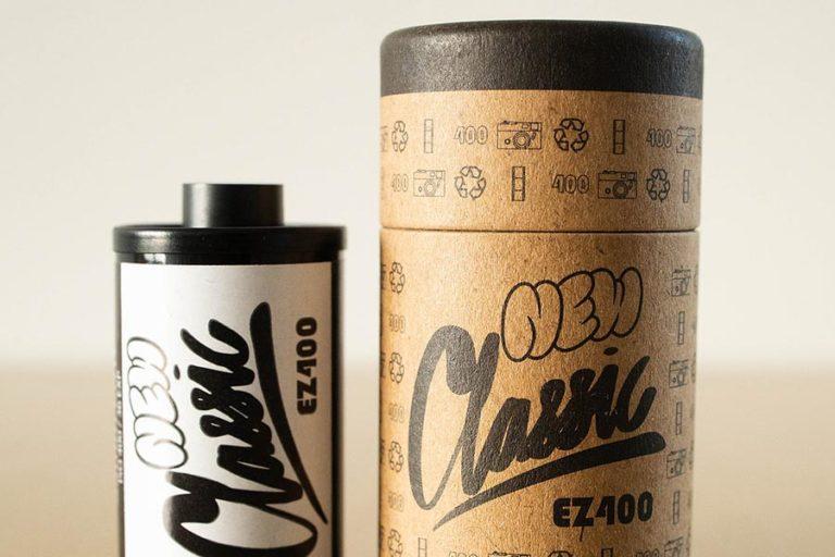 ez400 recycle cassette